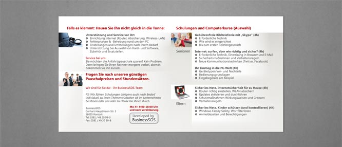 business sos flyer 03