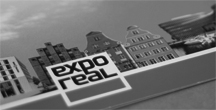 expo real 1