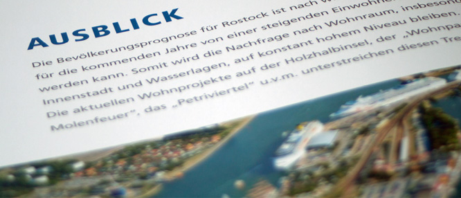 rostock business immobilienbericht 07